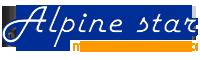Alpine Star Snc